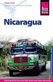 Reise Know-How Nicaragua (Reiseführer) (eBook, PDF)
