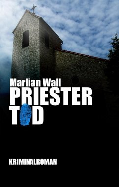 Priestertod (eBook, ePUB)