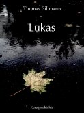 Lukas (eBook, ePUB)