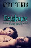Existence (eBook, ePUB)