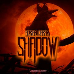 Shadow (MP3-Download) - Daray, Adrian