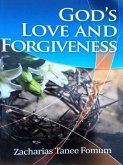 God's Love and Forgiveness (eBook, ePUB)