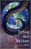 Der Krieg der Welten (eBook, PDF)