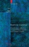 Rhythmic Grammar (eBook, PDF)