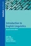 Introduction to English Linguistics (eBook, PDF)