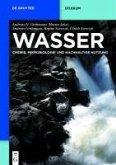 Wasser (eBook, PDF)