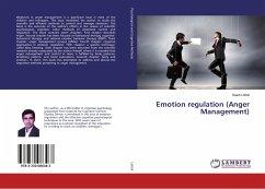 Emotion regulation (Anger Management)