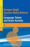 Language Talent and Brain Activity (eBook, PDF)