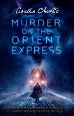 Murder on the Orient Express. Film Tie-In