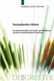 Verzaubertes Hören (eBook, PDF)