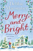 Merry and Bright (eBook, ePUB)
