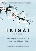 Ikigai (eBook, ePUB)