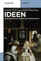 Ideen (eBook, PDF)