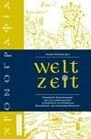 Welt-Zeit (eBook, PDF)