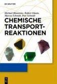 Chemische Transportreaktionen (eBook, PDF)