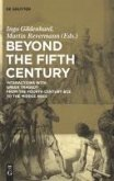 Beyond the Fifth Century (eBook, PDF)