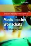 Medizinischer Wortschatz (eBook, PDF)