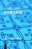 Der Leib (eBook, PDF)