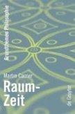 Raum-Zeit (eBook, PDF)