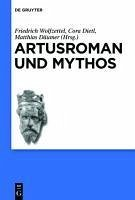 Artusroman und Mythos (eBook, PDF)