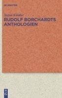 Rudolf Borchardts Anthologien (eBook, PDF) - Knödler, Stefan