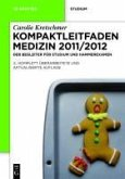 Kompaktleitfaden Medizin 2011/2012 (eBook, PDF)
