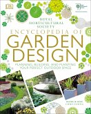 Royal Horticultural Society Encyclopedia of Garden Design