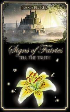 Signs of Fairies
