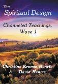 The Spiritual Design