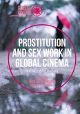Prostitution and Sex Work in Global Cinema