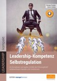 Leadership-Kompetenz Selbstregulation