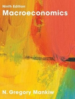 pdf Membrane Transporters. Methods