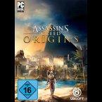 Assassin's Creed Origins (Download für Windows)