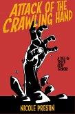 Attack of the Crawling Hand (eBook, ePUB)