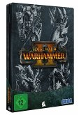Total War: Warhammer 2 Limited Edition (PC)