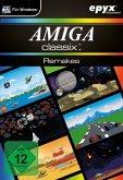Amiga Classix Remakes