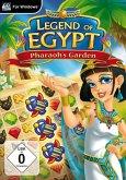 Legend of Egypt - Pharaoh's Garden