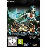Atlantis: Pearls of the Deep (Download für Windows)