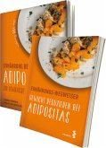 Paket Ernährung bei Adipositas und Ernährungs-Wegweiser Adipositas