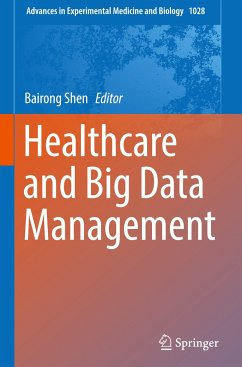 Healthcare and Big Data Management