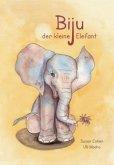 Biju - der kleine Elefant