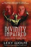 Divinity Impaired