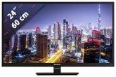 Sharp LC-24CHF4012E 60 cm (24 Zoll) Fernseher (HD ready)