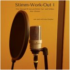 Stimm-Work-Out I (MP3-Download)