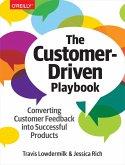 Customer-Driven Playbook (eBook, ePUB)