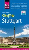 Reise Know-How CityTrip Stuttgart (eBook, PDF)