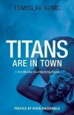 Titans are in Town (eBook, ePUB)