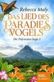 Das Lied des Paradiesvogels 1 (eBook, ePUB)