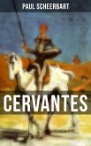 CERVANTES (eBook, ePUB)