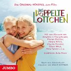 Das doppelte Lottchen (MP3-Download)